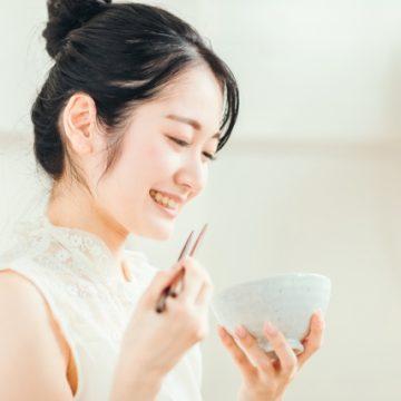 糖質オフのリスク!?~ダイエットVS健康~