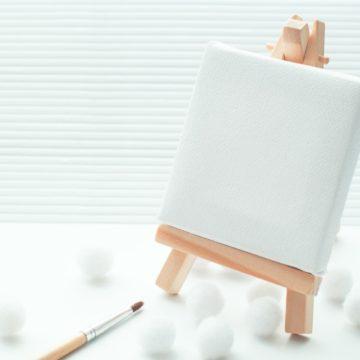創造力を養うことは健康につながる~アロマを利用してください~