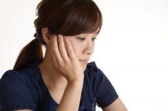 古傷が健康の邪魔をする?~不調の根っこを見つけてケアしていきましょう~