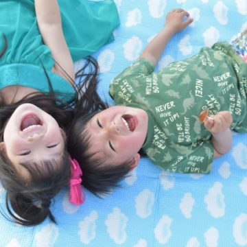 笑顔のためのアロマ~考え方と使い方次第でいかようにも役立ちます~