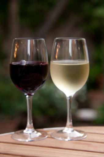 ワインはお好きですか?~ポリフェノールとミネラルで温活・腸活・血液浄化を♪