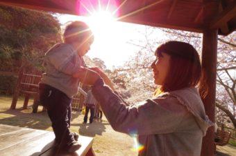 愛情と香りの記憶~自分の幸せアイテムを増やす方法~