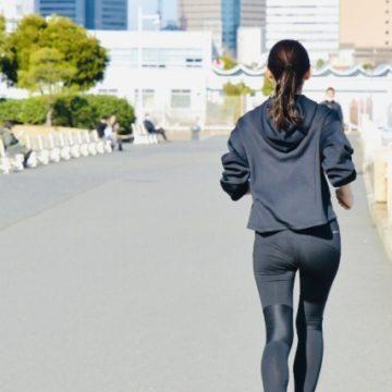 シンプルな習慣と健康のつながり~成長ホルモンの大切さ~