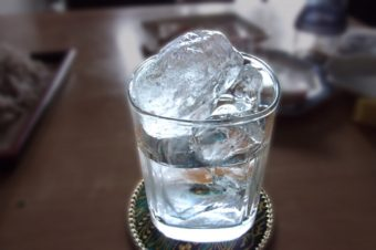 時にはお酒の力を借りて~メンタルの健康にお役立てください~