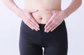 腸は第二の脳~適度に整えてメンタルも健康に~