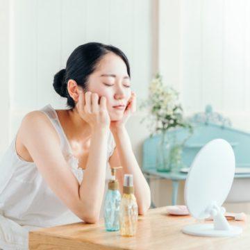 健康と美容に最適なことってなんですか?~3養生が鍵になるかもしれません~
