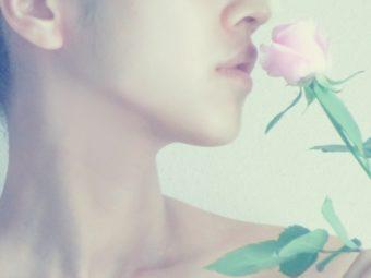香り成分を嗅覚から~その効果は無限大~