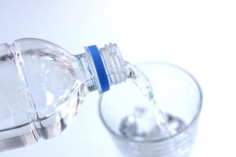 水は一日にどれくらい飲めば良い?~身体の声を聴いてみましょう~