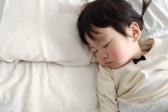 よく眠りよく食べる~当たり前を当たり前に送れる毎日でありますように~