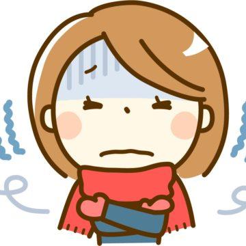風邪の予防と引き始めに~中医学と薬膳~