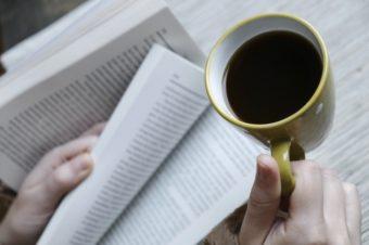 読書と価値観~いろんな見方と方法が見つかります~
