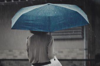 梅雨のむくみや重だるさに良いもの、なにかありますか?~3つの食材をご紹介します~