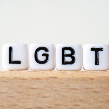 LGBTについて考える~アロマテラピーに境界線を引きたくありません~