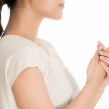 ストレス対アロマとストレス対すきなこと~自律神経を整えるアロマと趣味をどうぞ~