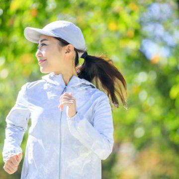 健康には適度な運動が大切といいます~続けるための秘訣って?~