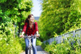健康のためには足したり引いたり様子を見たり~ご自分への気遣いだけお忘れなく~