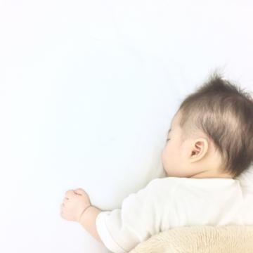 ぐっすり眠れていますか?~快眠は健康と美容にとても大切です~