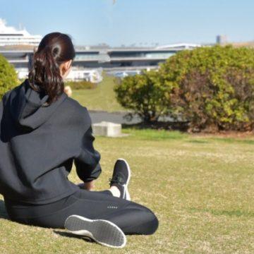 自分を知ることが心身の健康につながる?~習慣は実ります~