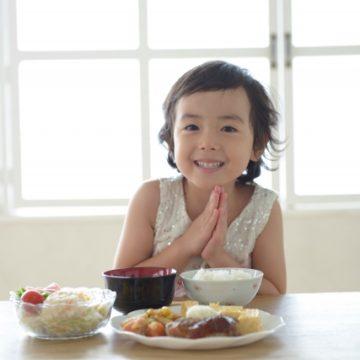 元気食材で穏やかな毎日を~牡蠣とカニのお話~