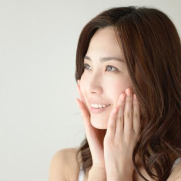 ポジティブシンキングが健康につながる?~アロマで笑顔になれますように~