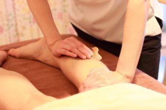 手足、冷えていますか?~血管を元気にすることも大切です~