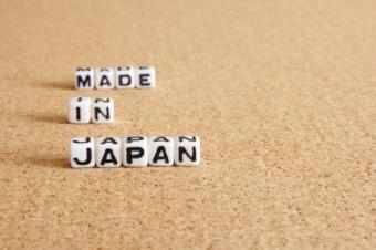 日本ならではの技術とおもてなし~セラピストとしてどう活かすか?~