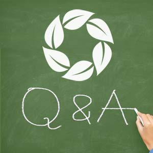 Q.どこで施術を受けても全てのコースが受けられますか??